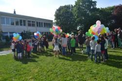 Alfred-Delp-Schule Froschhausen