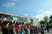 Georg-August-Zinn-Schule